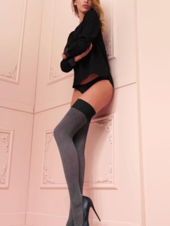 Mélanie – AR