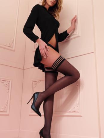 Valentina – AR